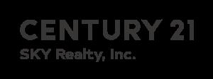 センチュリー21スカイリアルティは、港区や渋谷区など都心のマンション・土地・一戸建・一棟売り-収益物件-の物件を主に取り扱っております。