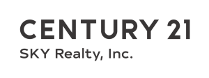 Century 21 Sky Realty's primary business focus is upon condominium units, land, houses, and whole buildings (investment properties) in central Tokyo such as in Minato Ward and Shibuya Ward.