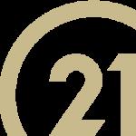 c21-bottom-crop